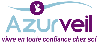 Azurveil